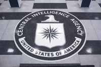 https://thefederalist.com/2019/09/27/intel-community-secretly-gutted-requirement-of-first-hand-whistleblower-knowledge/