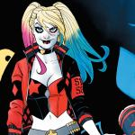 The Praise Of Harley Quinn S Violent Mania But Condemnation Of Joker