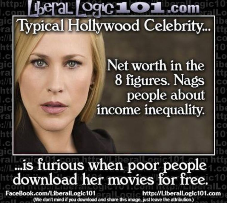 Image result for hollywood is ridiculous memes""