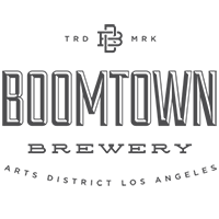 Boomtown Brewery