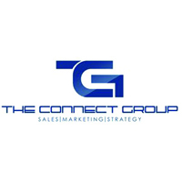 The Connect Group
