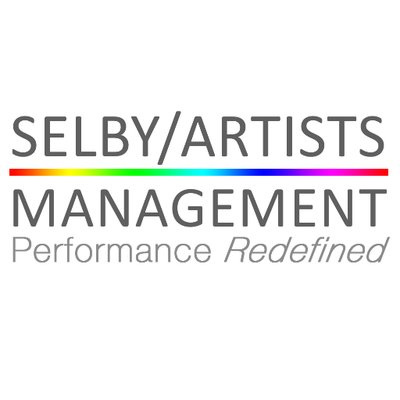 Selby Artist Management