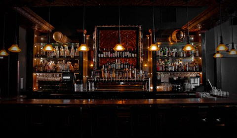 bar, bar los angeles, bar san fernando valley, bar north hollywood, bar noho arts district, the federal north hollywood, special events, beer, craft beer, event rentals, event rentals los angeles, event rentals san fernando valley, event rentals north hollywood