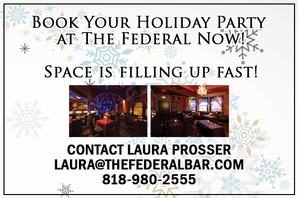 holiday party, special events, holiday parties, holiday party los angeles, holiday parties los angeles, holiday party north hollywood, holiday parties north hollywood, special events los angeles, special events north hollywood
