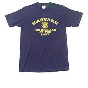 98 The Ivy League  c4102c519