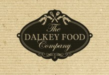 Dalkey Food Co.
