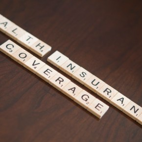 Improving Insurance Coverage for Eating Disorders