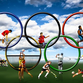 Lessons from Rio 2016: Focusing on Function over Form