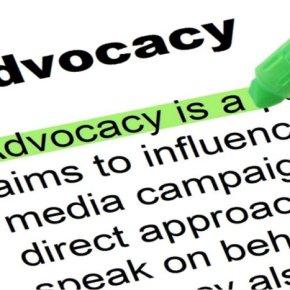 CIVICS 101: Getting Legislators' Support for Eating Disorders Prevention and Treatment