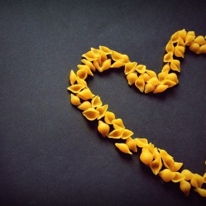 A Matter of the Heart: Eating Disorders and Heart Health