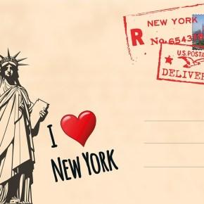 Our NY Legislators are Listening: Eating Disorders Awareness