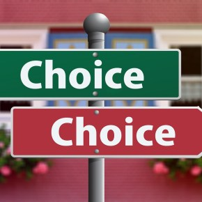 Tackling Difficult Decisions Head On