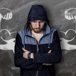 Bulking Up Our Knowledge about Eating Disorders in Men