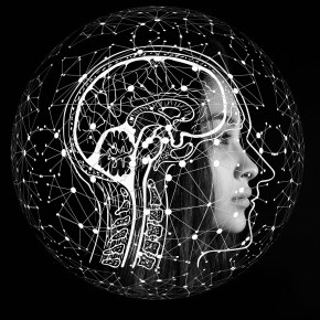 Looking at the Impact of Brain Stimulation in Anorexia Nervosa