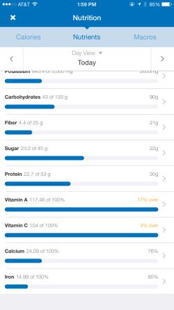 The Feliciano Journey oatmeal-banana-pancakes-300x298  The Feliciano Journey 20150611_180008000_iOS-169x300  The Feliciano Journey 20150611_175904000_iOS-169x300  The Feliciano Journey 20150611_175908000_iOS-169x300