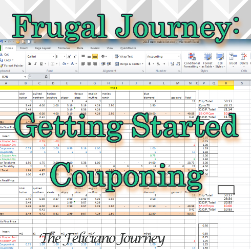 The Feliciano Journey frugal-journey-couponing
