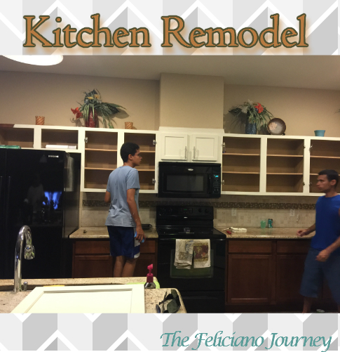 kitchen remodel2