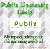 The Feliciano Journey publix-111215  The Feliciano Journey publix-upcoming-deals