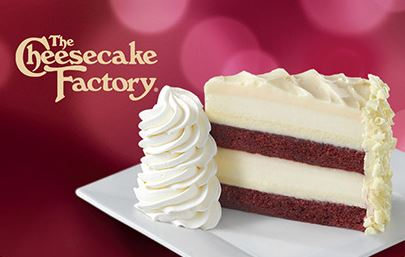 The Feliciano Journey cheesecake-factory2