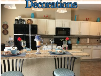 The Feliciano Journey christmas-kitchen1