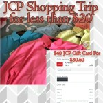 The Feliciano Journey jcp-shopping-trip-150x150