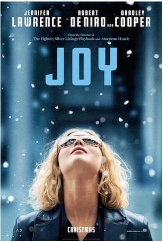 Joy enter sweepstakes (Chicago, LA, Miami, Houston, NY)