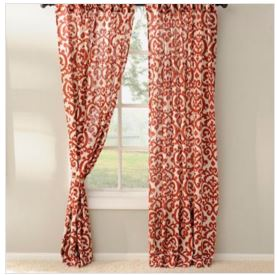 The Feliciano Journey kirkland-off  The Feliciano Journey kirkland-curtain-1