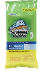 The Feliciano Journey scrubbing-bubbles-gel  The Feliciano Journey scrubbing-bubbles-wipes