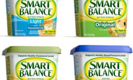 Publix Smart Balance Butter as low as $.68 ea (starts 12/10)