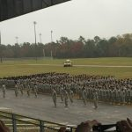The Feliciano Journey army-graduation  The Feliciano Journey 20151203_134343000_iOS  The Feliciano Journey 20151202_150937237_iOS  The Feliciano Journey 20151202_152001714_iOS  The Feliciano Journey 20151202_152215483_iOS