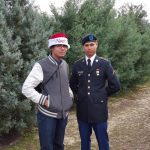 The Feliciano Journey army-graduation  The Feliciano Journey 20151203_134343000_iOS  The Feliciano Journey 20151202_150937237_iOS  The Feliciano Journey 20151202_152001714_iOS  The Feliciano Journey 20151202_152215483_iOS  The Feliciano Journey 20151203_150439783_iOS  The Feliciano Journey Michael-Grad5  The Feliciano Journey Michael-Grad6  The Feliciano Journey Michael-Grad7