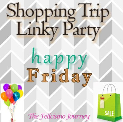 2/5/16 Shopping Trip Linky Party – 3