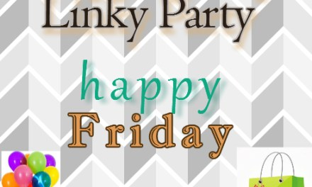 3/18/16 Shopping Trip Linky Party – 9