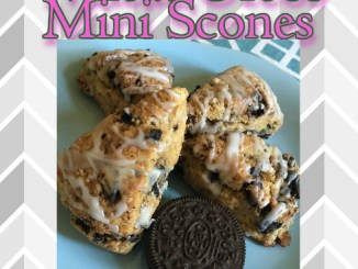 The Feliciano Journey wheat-oreo-mini-scones2