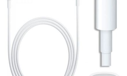 iPhone USB charge & Data Sync Cables ($1 & Free Shipping)