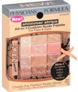 physicians formula all in 1
