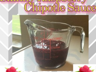 The Feliciano Journey rasp-chipotle-sauce-1