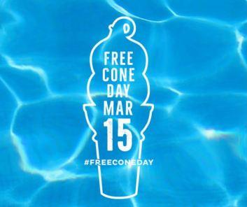 dq free cone