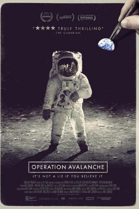 The Feliciano Journey operation-avalanche
