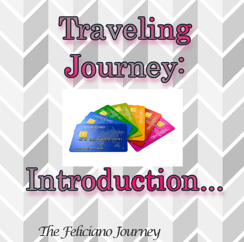 travel-journey-intro