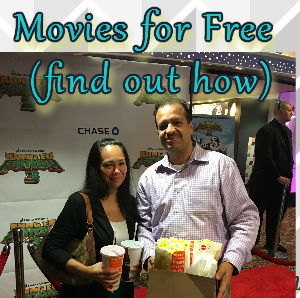 The Feliciano Journey 2016-free-movies  The Feliciano Journey free-movie-sign