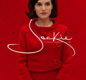 New Tickets to see FREE (JACKIE) Tampa 12/20