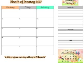 The Feliciano Journey january-planner-2017-part-2pict