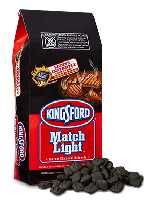 Publix: Kingsford Match Light as low as $0.39