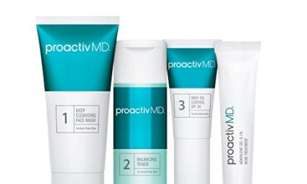 ProactivMD Essentials System, Introducto…