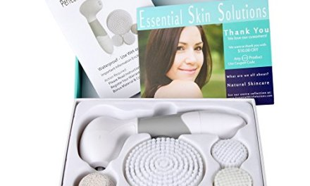 Essential Skin Solutions – Face and Body…