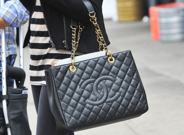 Chanel包你認識幾款?告訴你值得入手的小香包! - The Femin