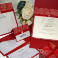 Wedding invitation name etiquette thefeministbride