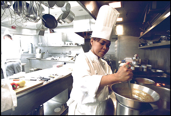 kitchen chief glidden paint colors guest post a sociological study of why so few women chefs in recent blogger on the feminist asked familiar question has only one woman won top chef discussions like this usually then