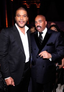 tyler-perry-steve-harvey